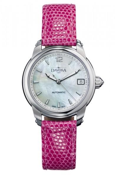 Davosa Armbanduhr Ladies Delight 166.183.35