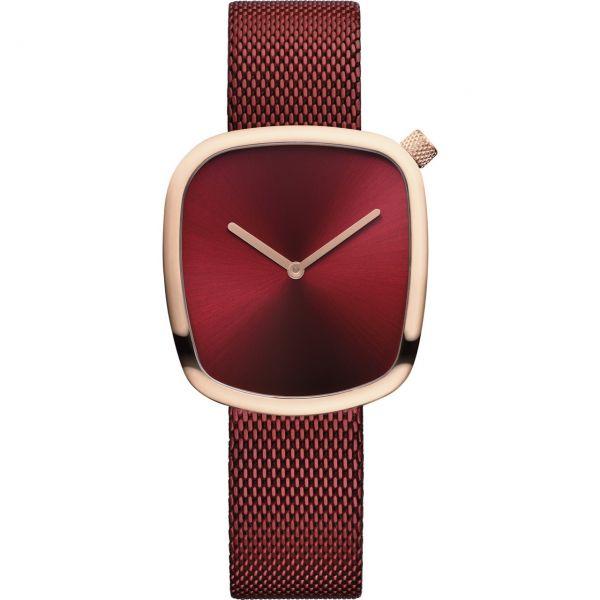 BERING Armbanduhr Classic 18034-363