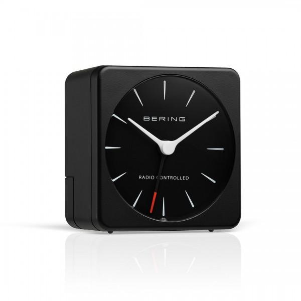 BERING Wecker Alarmclock 91066-22S