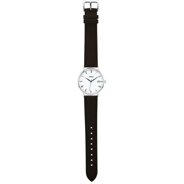 Armbanduhr 4YOU 250001019
