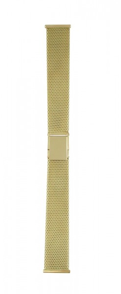 Claude Pascal Uhrarmband Gold 585 GBM46-16