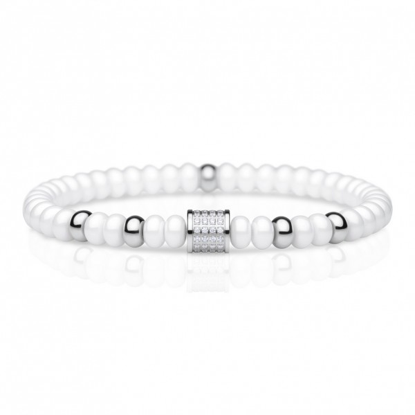 BERING Armband Länge 18 cm 603-5117-180