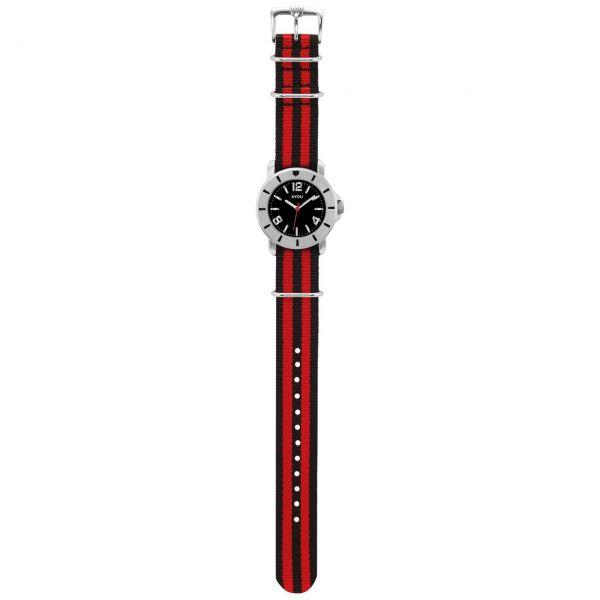 Armbanduhr 4YOU EDITION ONE-16 250002006
