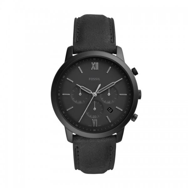 Fossil Armbanduhr JACQUELINE FS5503