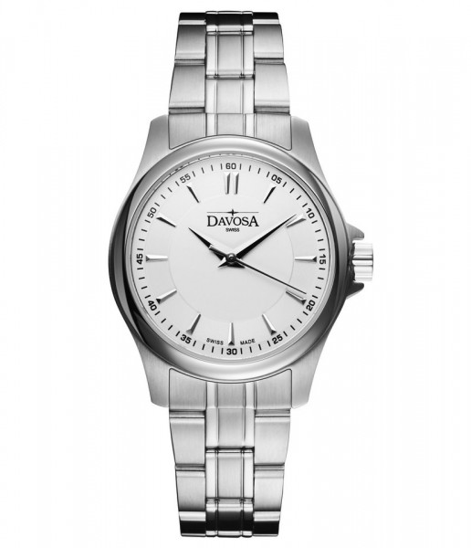 Davosa Armbanduhr Classic 168.569.15