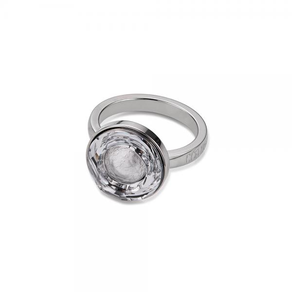 COEUR DE LION Ring 4835/40/1700-56
