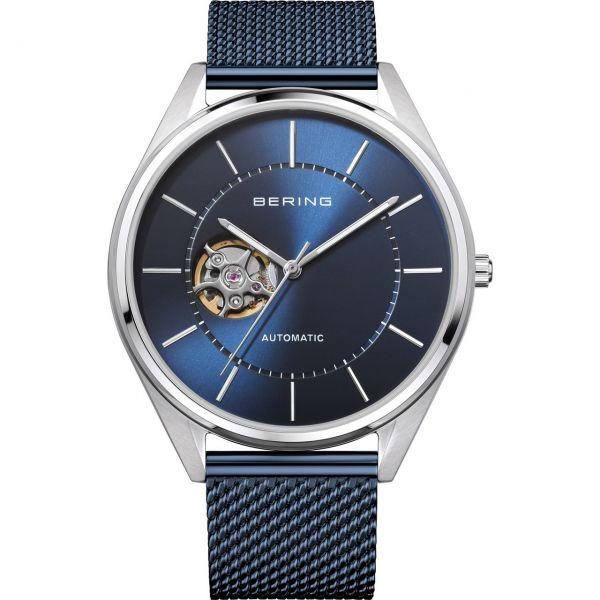 BERING Armbanduhr Automatic 16743-307