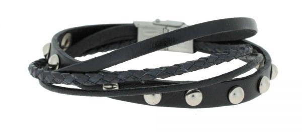 Clochard Fashion Armband BA5688/NE
