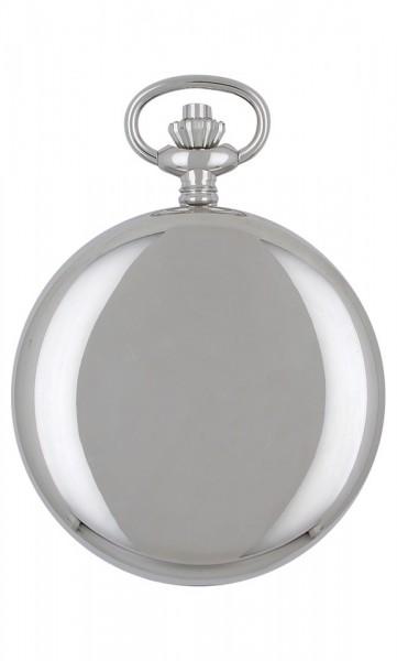 Claude Pascal Taschenuhr Silber 925 572193 PSEA