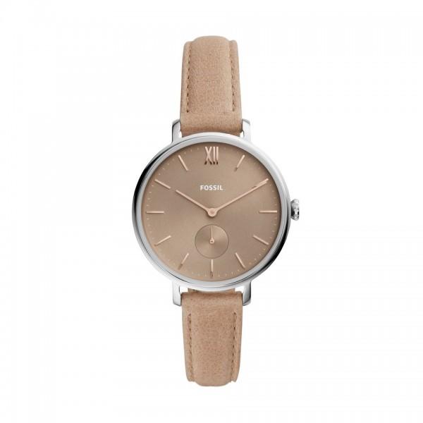 Fossil Armbanduhr Garrett ES4664