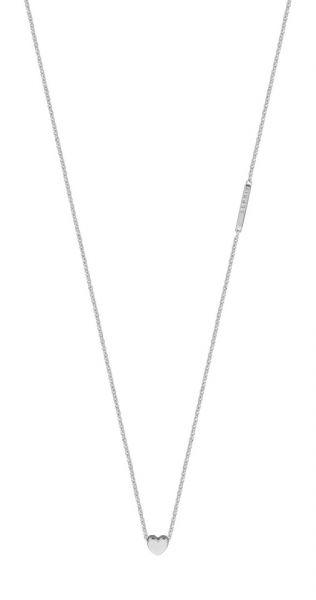 ESPRIT Halskette Dulcet 40+3 cm ESNL00711140
