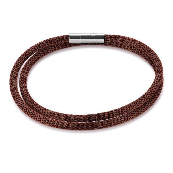 COEUR DE LION Armband 0111/35/1100
