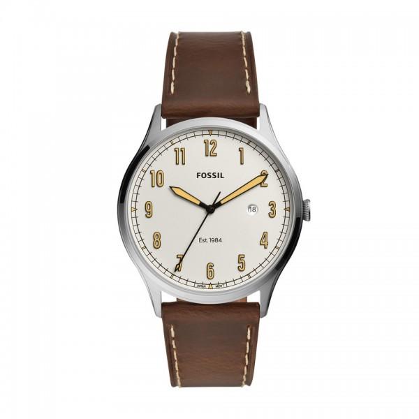 Fossil Armbanduhr CARLIE MINI FS5589
