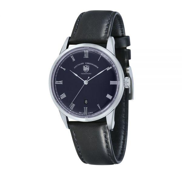 DUFA Armbanduhr Weimar DF-9008-03