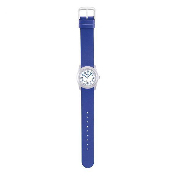 SCOUT Armbanduhr blau Primario 280306005