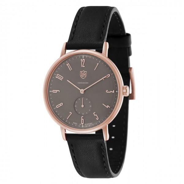 DUFA Armbanduhr Walter DF-9001-0N