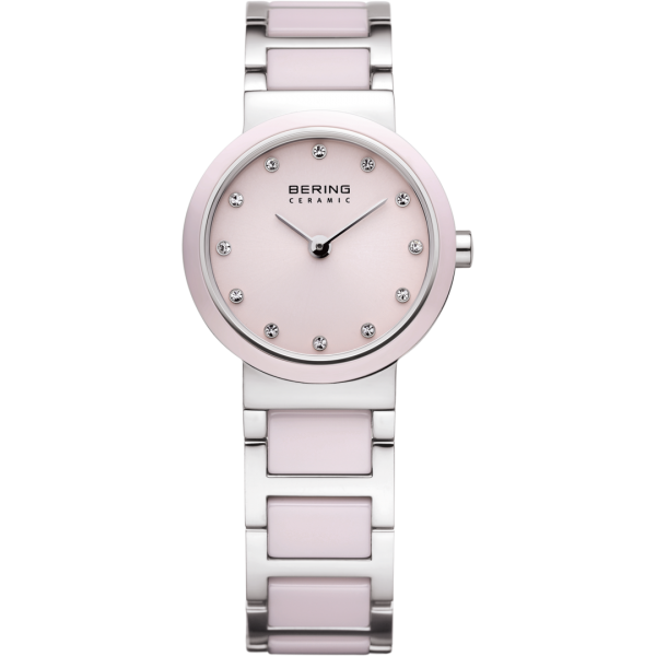 BERING Armbanduhr 10725-999