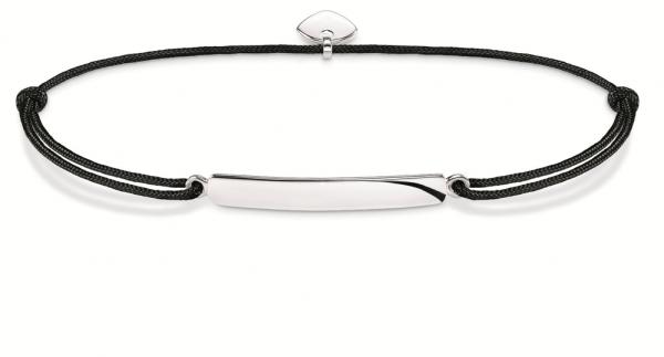 Thomas Sabo Little Secrets Armband LS012-173-11-L20v