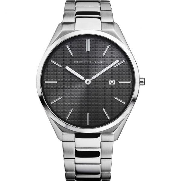 BERING Armbanduhr Ultra Slim 17240-702