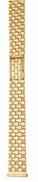Claude Pascal Uhrarmband Gold 585 GB104-14