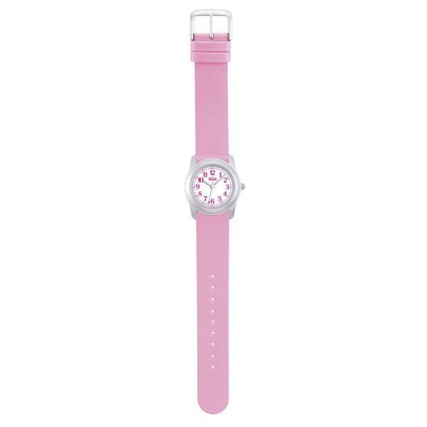 SCOUT Armbanduhr pink Primario 280306004