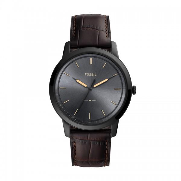 Fossil Armbanduhr CARLIE MINI FS5573