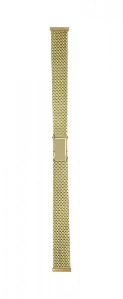 Claude Pascal Uhrarmband Gold 585 GBM46-12