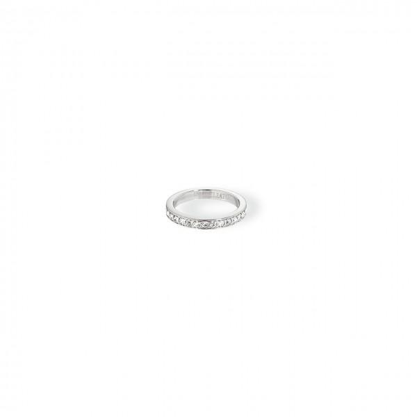 Morellato Cult Ring 8544