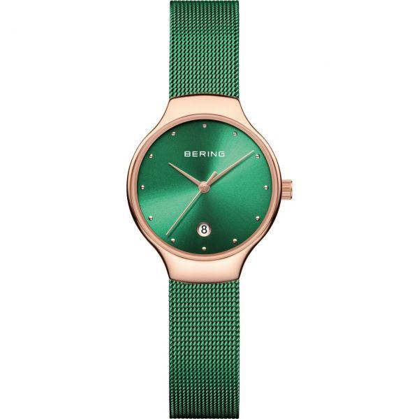 BERING Armbanduhr Classic 13326-868