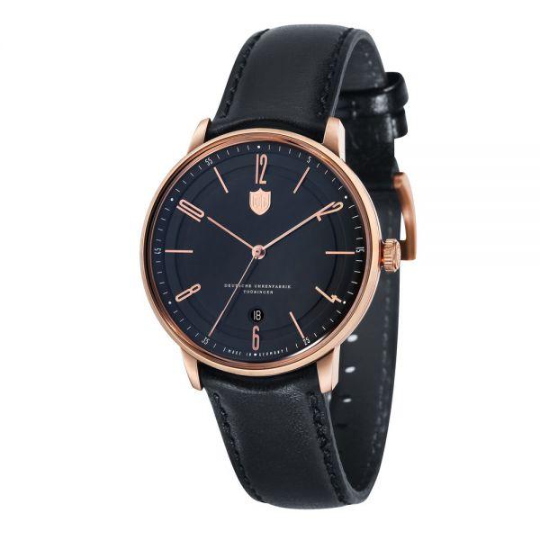 DUFA Armbanduhr Bayer Automatik DF-9016-04
