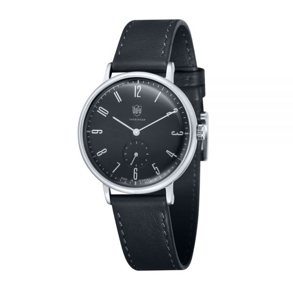 DUFA Armbanduhr Walter DF-9001-01