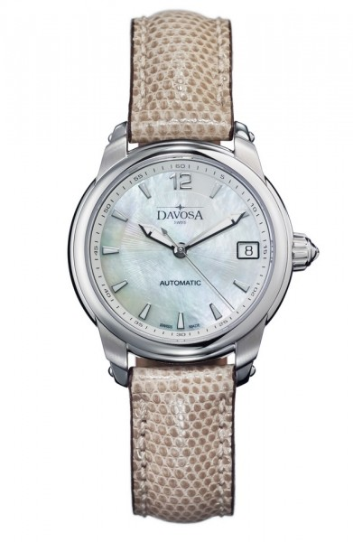 Davosa Armbanduhr Ladies Delight 166.183.65