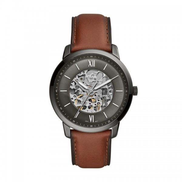 Fossil Armbanduhr FB - 01 ME3161