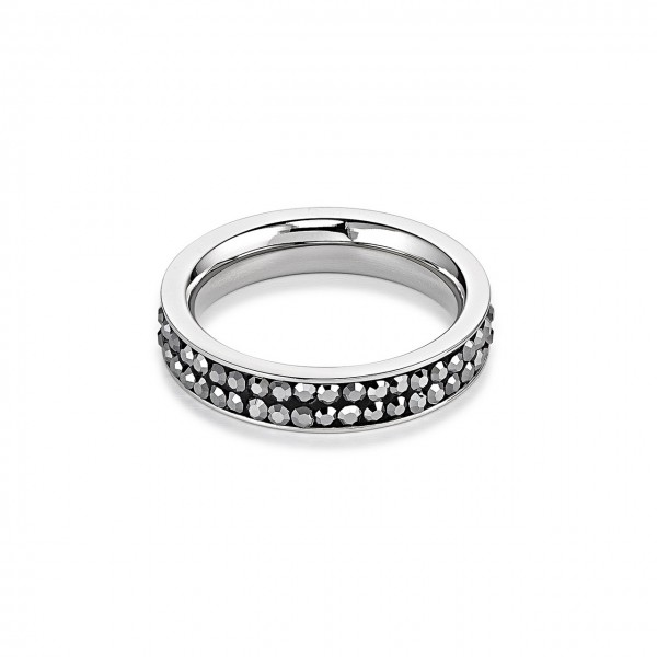 COEUR DE LION Ring 0114/40/1223-52