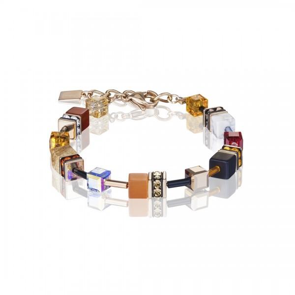 COEUR DE LION Armband 4905/30/0302