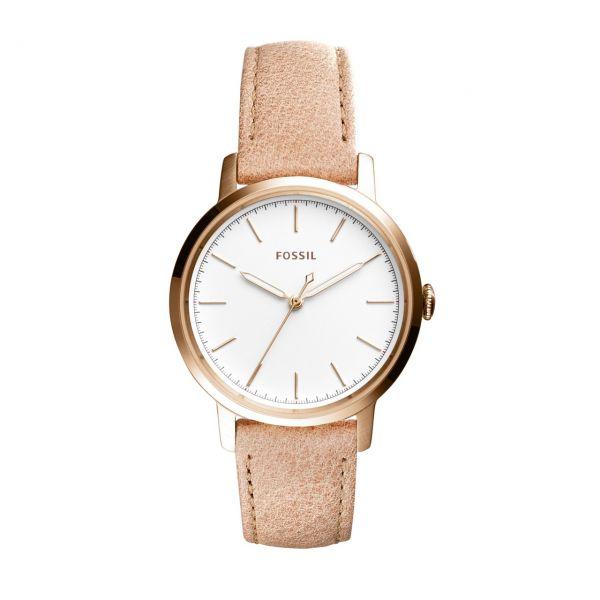 Fossil Armbanduhr NEELY ES4185