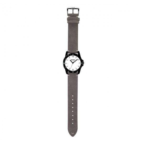 Armbanduhr 4YOU EDITION TWO - 1 250000001