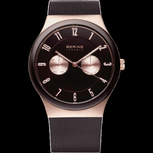 BERING Armbanduhr 32139-265