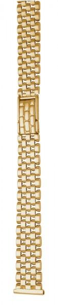 Claude Pascal Uhrarmband Gold 585 GB104-12