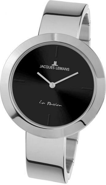 Jacques Lemans Damen-Armbanduhr Rome 1-2031H