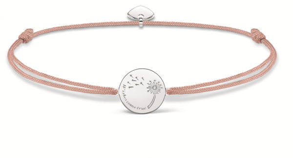 Thomas Sabo Little Secrets Armband LS035-401-19-L20v