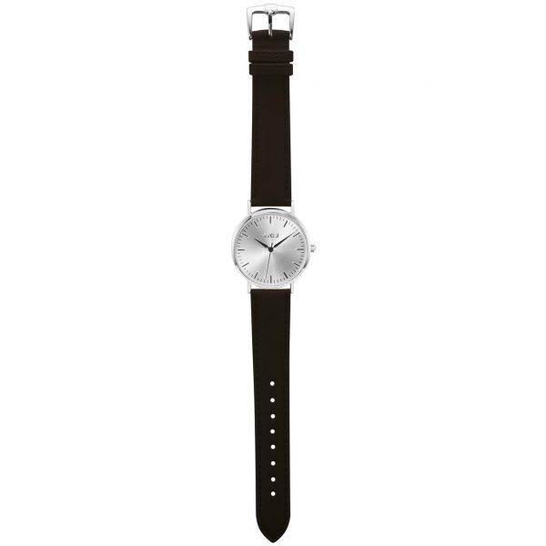 Armbanduhr 4YOU EDITION ONE-6 250001008