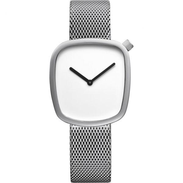 BERING Armbanduhr Classic 18034-004