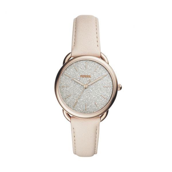 Fossil Armbanduhr TAILOR ES4421