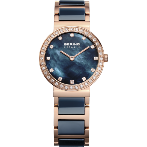 BERING Armbanduhr 10729-767