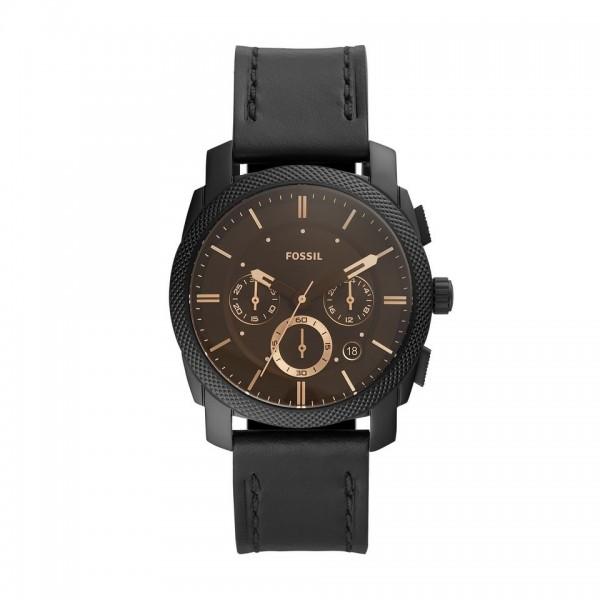 Fossil Armbanduhr CARLIE MINI FS5586