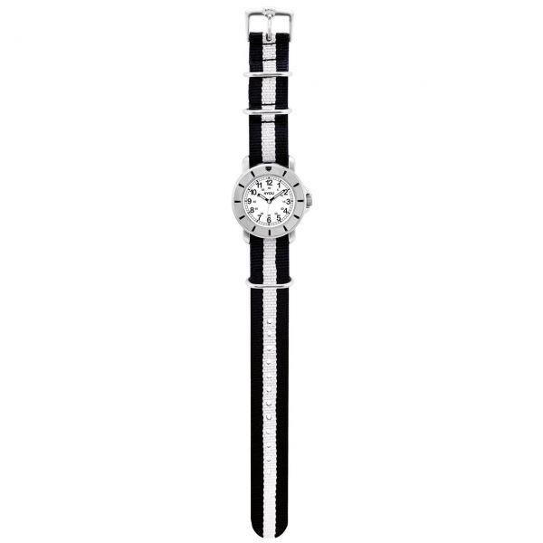 Armbanduhr 4YOU EDITION ONE-16 250002001