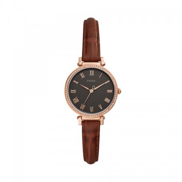 Fossil Armbanduhr FB - 01 ES4682