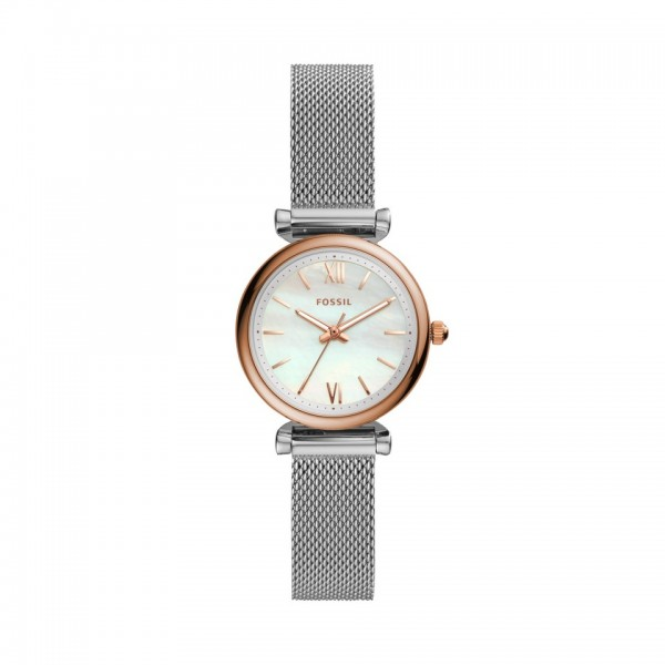 Fossil Armbanduhr JACQUELINE ES4614