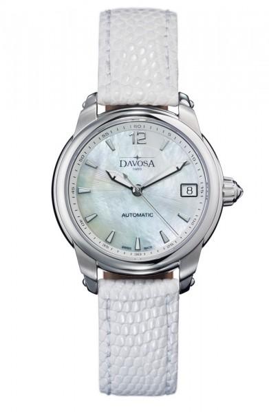 Davosa Armbanduhr Ladies Delight 166.183.25